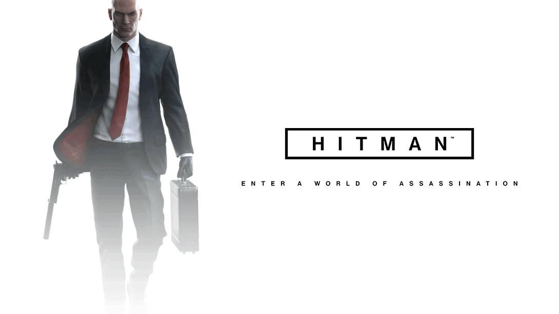 hitman2016cov