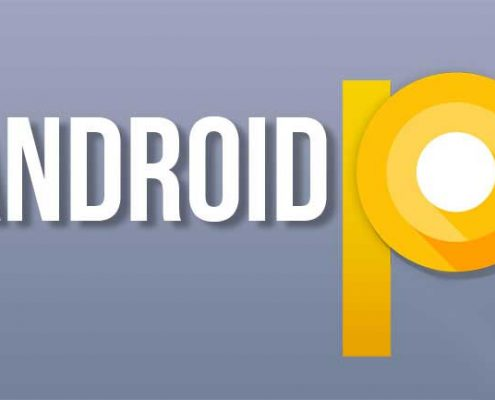 Android-P-9