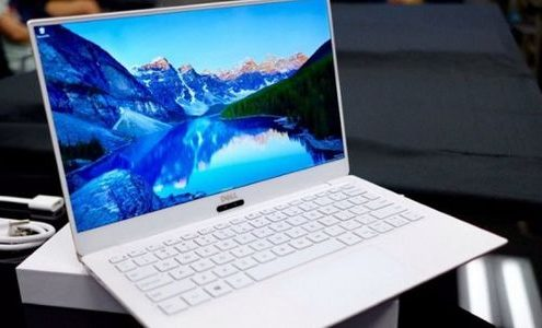 dell laptop001